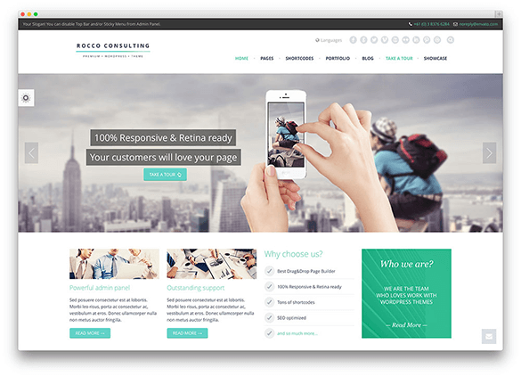 rocco-consulting-wordpress-theme