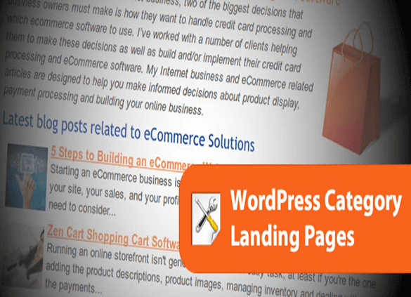 Steps-to-turn-WordPress-category-pages-into-a-landing-page