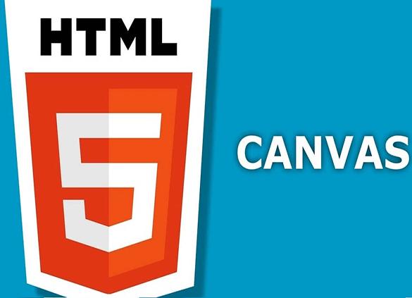 html5canvas