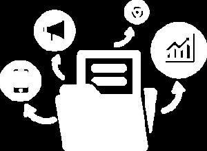 content_marketing_icon