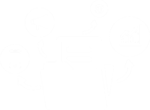 Digital Marketing Company | SEO | PPC | SMO