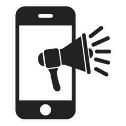 mobile_marketing_icon