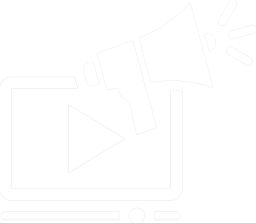 online_advertising_icon