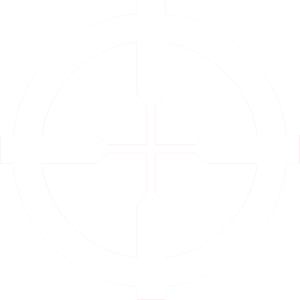 sca_icon