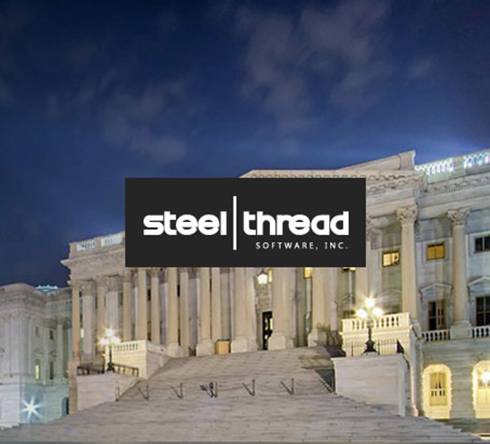 steelthread4