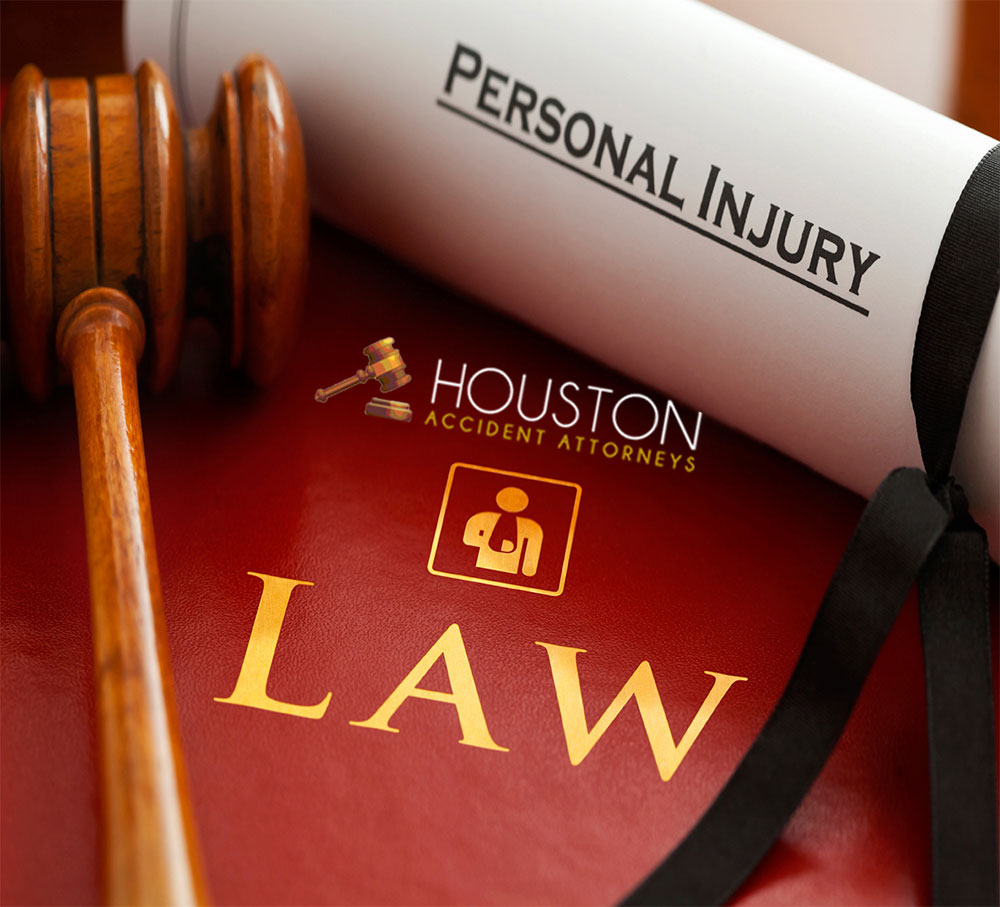 houston-accidentattorney