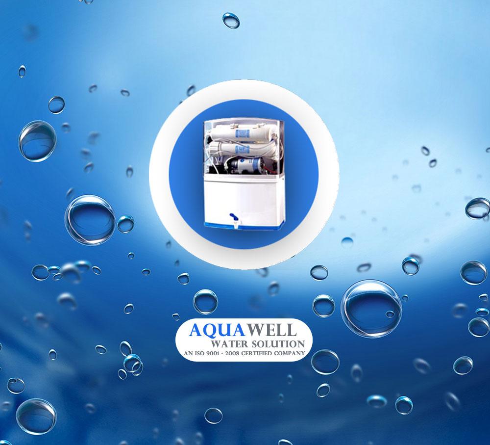 aquawell
