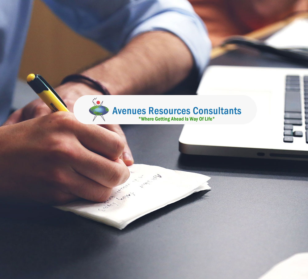 avenuesresourcesconsultants