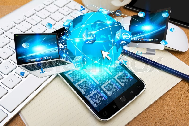 the introduction of smart phones information technology essay Introduction to information technology management essay sample  introduction of topic information technology (it) has transformed all aspects of 21st century .