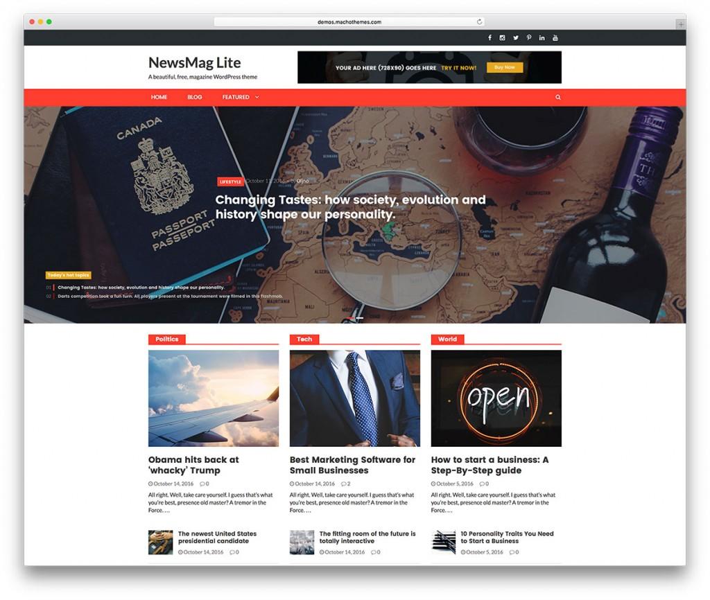 newsmaglite-