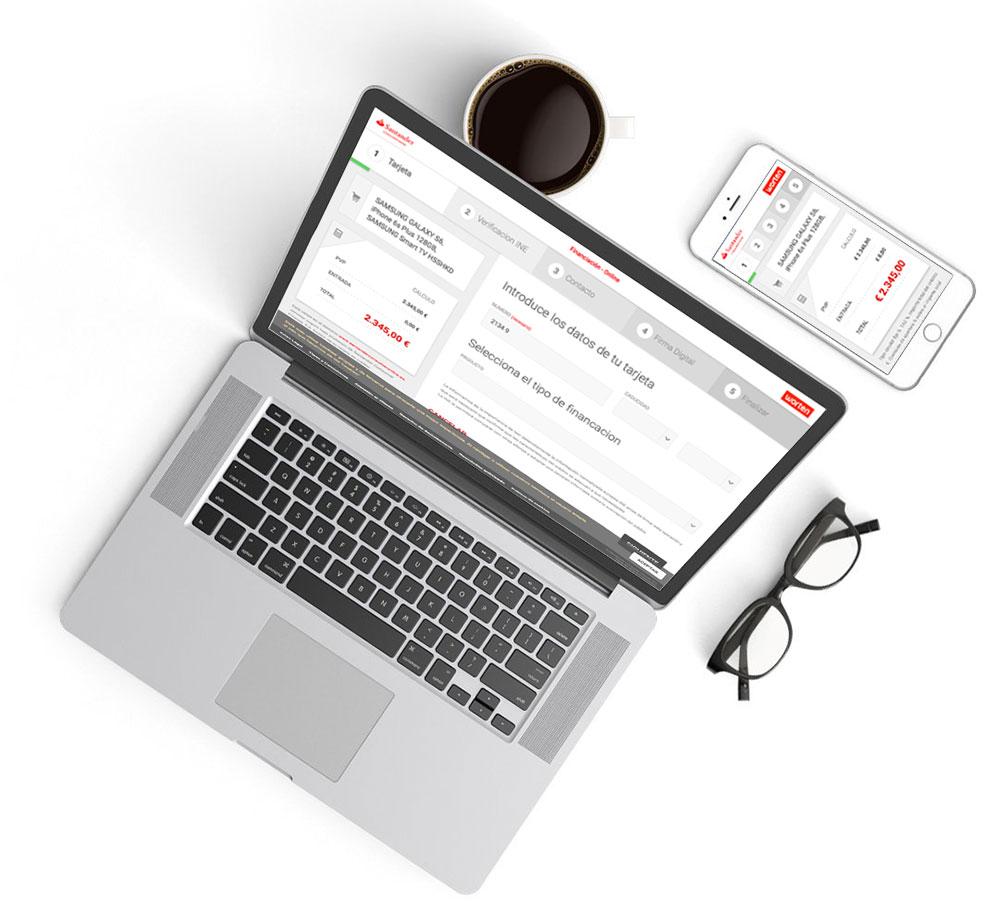 online-purches