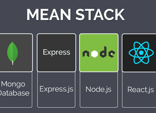 An introduction of MEAN STACK