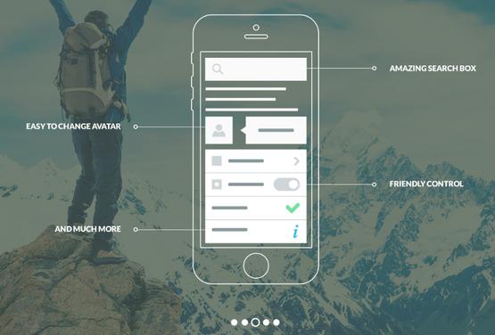 web-application