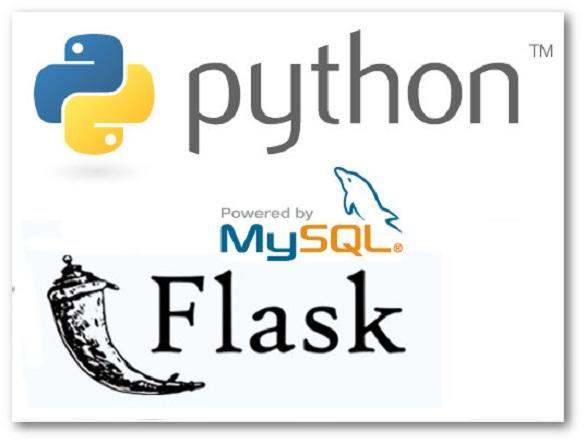 python_ff